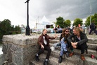 Goteborgs-Kulturkalas-2013-Festival-Life-Moa 8006