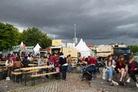 Goteborgs-Kulturkalas-2013-Festival-Life-Moa 8007