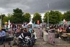 Goteborgs-Kulturkalas-2013-Festival-Life-Moa 8008