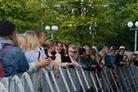 Goteborgs-Kulturkalas-2013-Festival-Life-Moa 8066