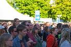 Goteborgs-Kulturkalas-2013-Festival-Life-Moa 8470