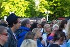 Goteborgs-Kulturkalas-2013-Festival-Life-Moa 8473