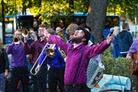 Goteborgs-Kulturkalas-2013-Festival-Life-Moa 8565