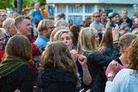 Goteborgs-Kulturkalas-2013-Festival-Life-Moa 8573