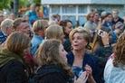 Goteborgs-Kulturkalas-2013-Festival-Life-Moa 8574