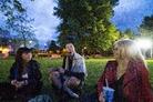 Goteborgs-Kulturkalas-2013-Festival-Life-Moa 8677