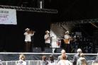 Goteborgs-Kulturkalas-20130813 Viva-Mexico 7838