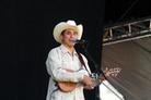 Goteborgs-Kulturkalas-20130813 Viva-Mexico 7842