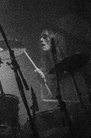 Goteborgs-Kulturkalas-20130815 The-Last-Band 8758