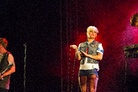 Goteborgs-Kulturkalas-20130815 The-Sounds 8935