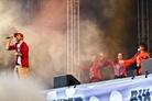 Goteborgs-Kulturkalas-20130819 Behrang-Miri-Rix-Fm-Festival 7534