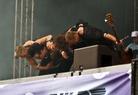 Goteborgs-Kulturkalas-20130819 State-Of-Drama-Rix-Fm-Festival 7454
