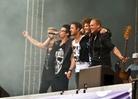 Goteborgs-Kulturkalas-20130819 State-Of-Drama-Rix-Fm-Festival 7455