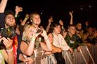 Goteborgs Reggae Festival 20090731 Governor Andy 01