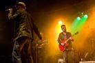 Goteborgs Reggae Festival 20090731 Governor Andy 13