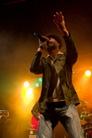 Goteborgs reggae festival 20090731 Governor Andy 04