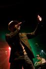 Goteborgs reggae festival 20090731 Governor Andy 07