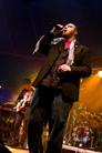 Goteborgs Reggae Festival 20090731 Kapellet 01