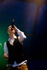 Goteborgs Reggae Festival 20090731 Kapellet 03