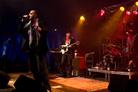 Goteborgs Reggae Festival 20090731 Kapellet 09