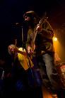 Goteborgs Reggae Festival 20090731 Kultiration 11