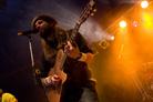 Goteborgs Reggae Festival 20090731 Kultiration 18