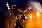 Goteborgs Reggae Festival 20090731 Kultiration 19