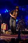 Goteborgs Reggae Festival 20090731 Kultiration 23