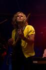 Goteborgs reggae festival 20090731 Kultiration 01