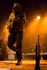 Goteborgs reggae festival 20090731 Kultiration 09