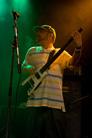 Goteborgs Reggae Festival 20090731 Svenska Akademien 25