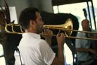 Goteborgs Jazzfestival 20090807 Mobile Mama Jazz Band 837