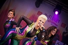 Goteborgs-Kulturkalas-20110821 Love-Generation-Rix-Fm- 6829