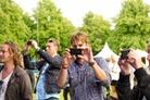 Gainesville-2012-Festival-Life-Stefan- 0211