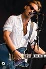 Gainesville-20120817 Gustaf-Torling-Cf 1236