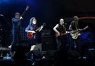 Galapagai-Roko-Naktys-20120803 Acdc-Tribute.lt- 5594