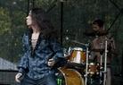 Galapagai-Roko-Naktys-20120803 Soul-Stealer- 5042