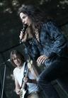 Galapagai-Roko-Naktys-20120803 Soul-Stealer- 5335