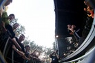 Galapagai-Roko-Naktys-20120804 Breed77- 7750