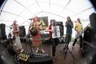 Galapagai-Roko-Naktys-20120804 Timohi- 6142