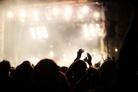 Gatecrasher-Summer-Sound-System-2008-Festival-Life-Chris- 3011-2