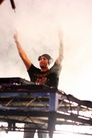 Gatecrasher-Summer-Sound-System-2008-Festival-Life-Chris- 3317-2