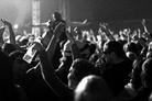 Gatecrasher-Summer-Sound-System-2008-Festival-Life-Chris- 3636-2