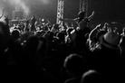 Gatecrasher-Summer-Sound-System-2008-Festival-Life-Chris- 3638-2