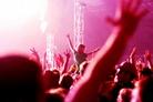 Gatecrasher-Summer-Sound-System-2008-Festival-Life-Chris- 3641-2