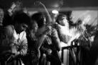 Gatecrasher-Summer-Sound-System-2008-Festival-Life-Chris- 3777-2