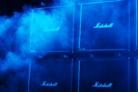 Gatecrasher-Summer-Sound-System-2008-Festival-Life-Chris- 3851-2