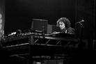 Gatecrasher-Summer-Sound-System-20080524 Annie-Mac- 3065-2