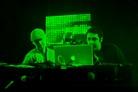 Gatecrasher-Summer-Sound-System-20080524 Digitialism- 3030-2