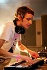 Gatecrasher-Summer-Sound-System-20080525 Alex-Smoke- 3364-2
